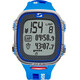 SIGMA SPORT PC 26.14 blue